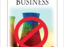 Green Movement in Business